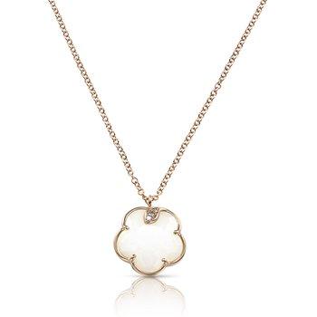 Petit Joli Necklace