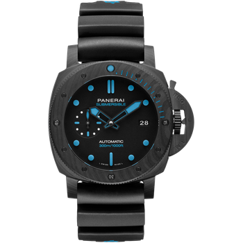 Submersible Carbotech™ - 42mm