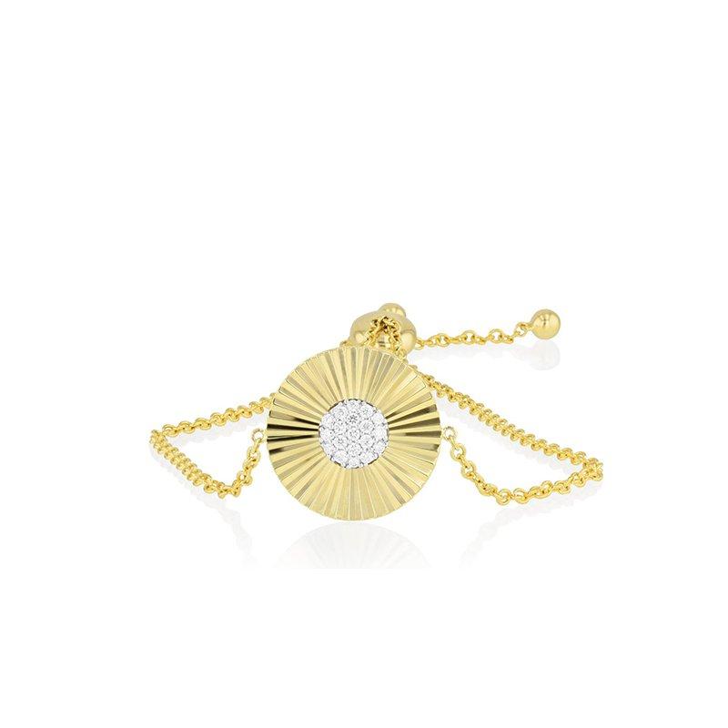 Phillips House Aura Chain Bracelet