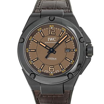 Ingenieur AMG Black Series (Ref. IW322504)