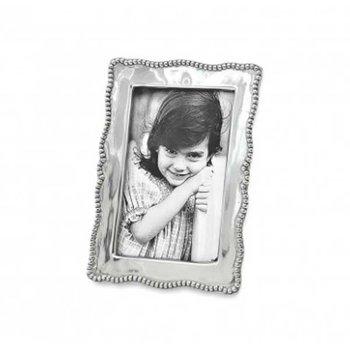 Giftables Pearl Denisse 4x6 Frame