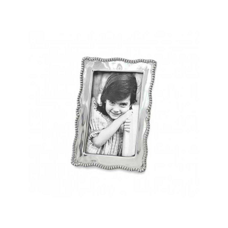 Beatriz Ball Giftables Pearl Denisse 4x6 Frame