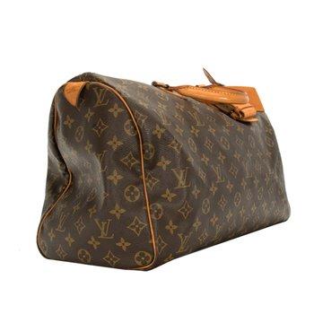 40cm Speedy Bag