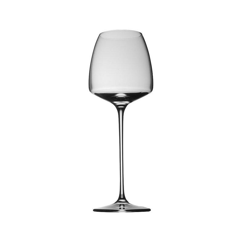 Rosenthal TAC 02 White Wine Stemware