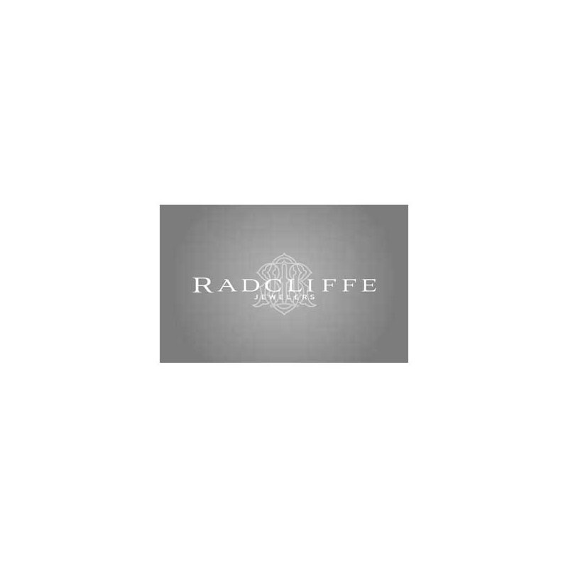 Radcliffe Gift Card