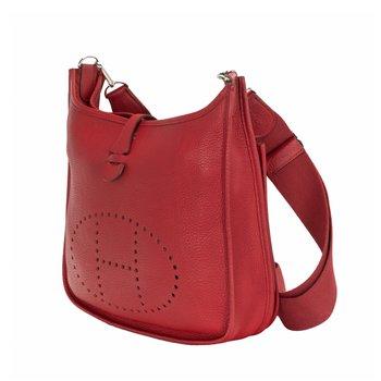 Evelyne II PM Bag