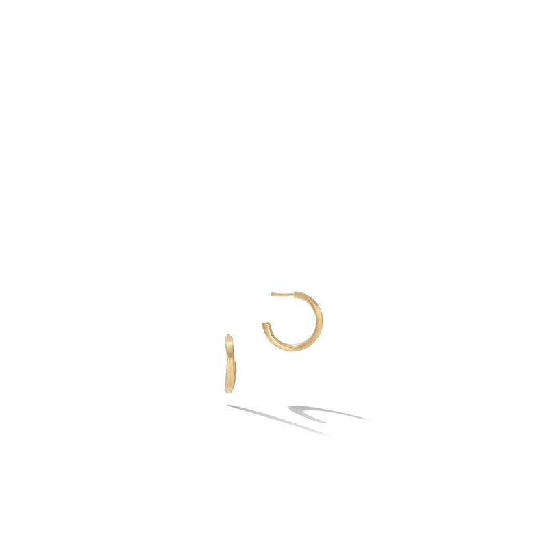 Marco Bicego Jaipur Collection Small Hoop Earrings