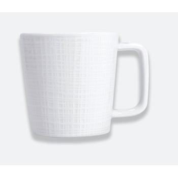 Organza Coupe Mug