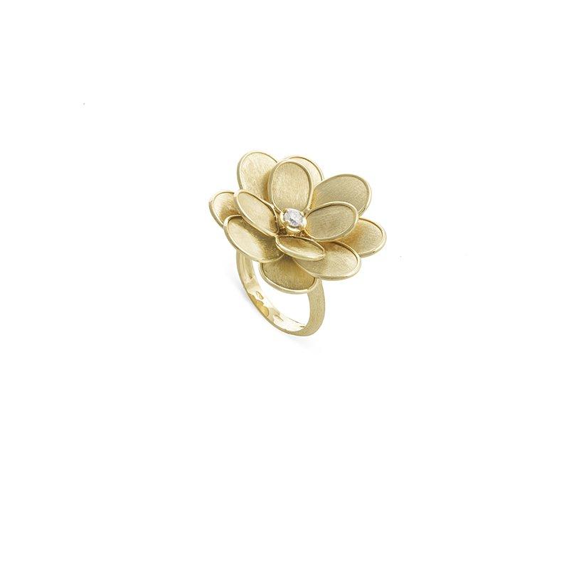 Marco Bicego Petali Ring