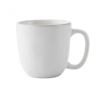 Puro Whitewash Coffetea Cup