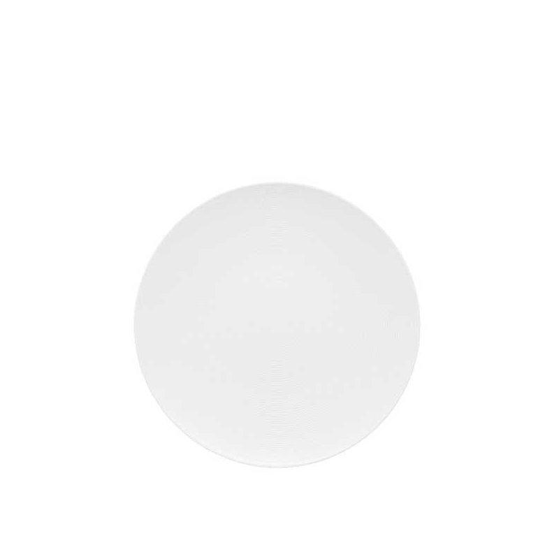 Rosenthal Loft White Dinner Plate