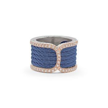 Ambit Ring