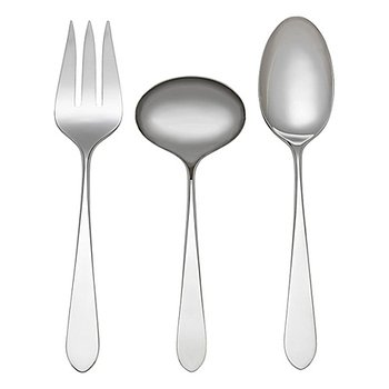 SOHO 3-Piece Serving Set