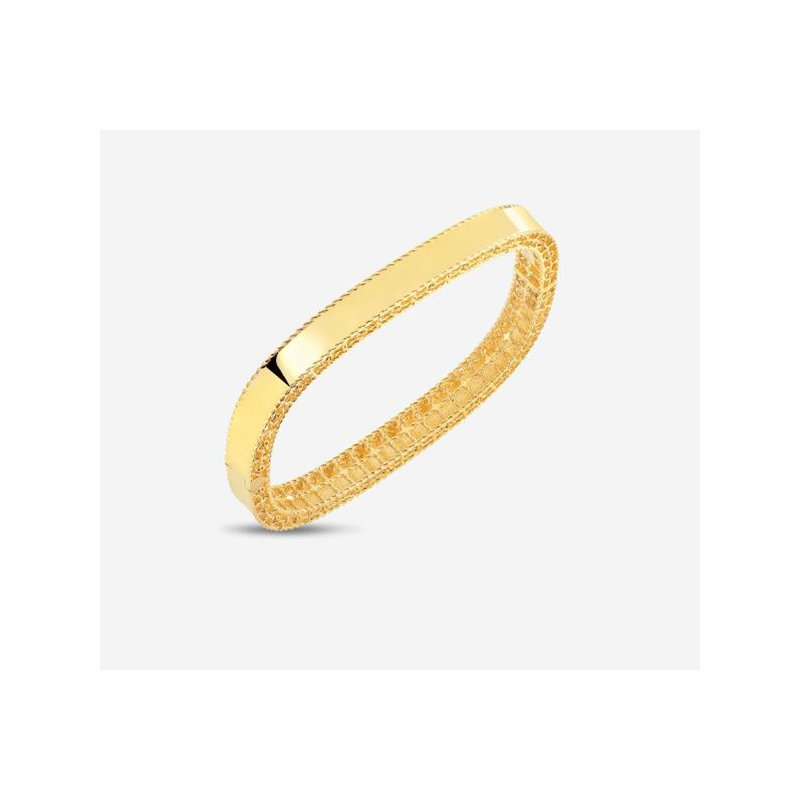 Roberto Coin Princess Bangle