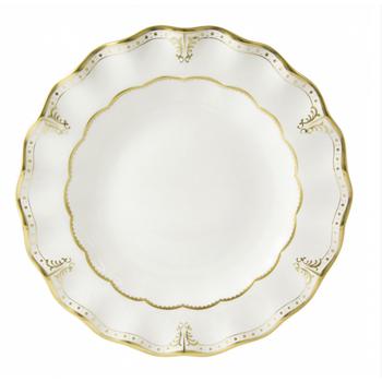 Elizabeth Dinner Plate