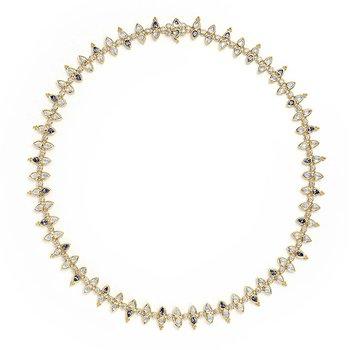 Vigna Necklace