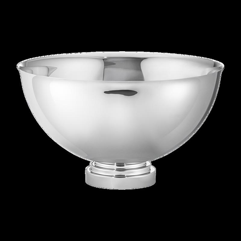 Georg Jensen Manhattan Champagne Bowl