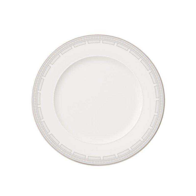 Villeroy & Boch La Classica Contura Dinner Plate