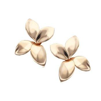 Giardini Segreti Earrings