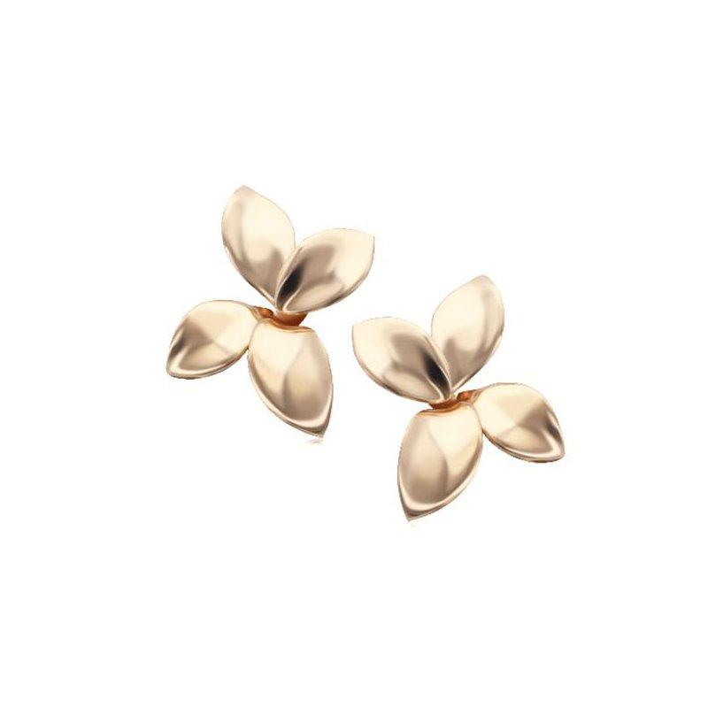 Pasquale Bruni Giardini Segreti Earrings