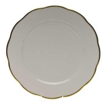 Gwendolyn Service Plate