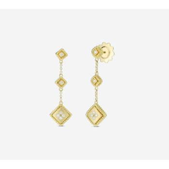 Palazzo Ducale Earrings