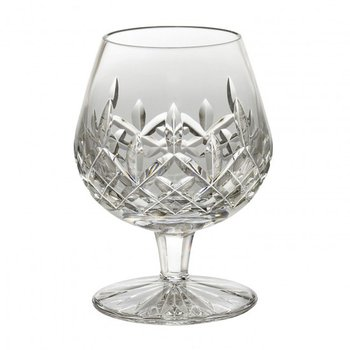 Lismore Brandy Glasses