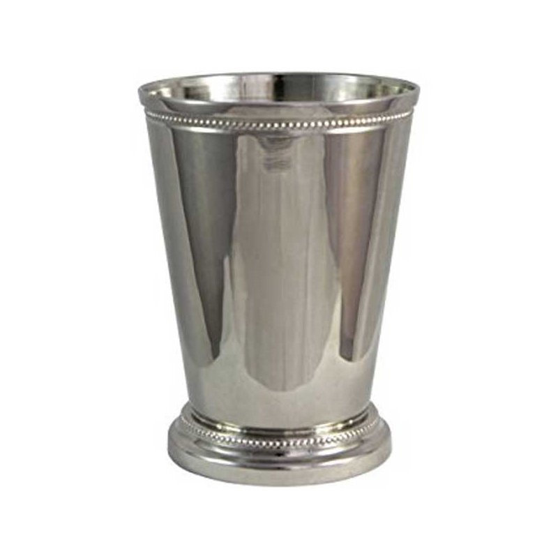 Two's Company Mint Julep Cups