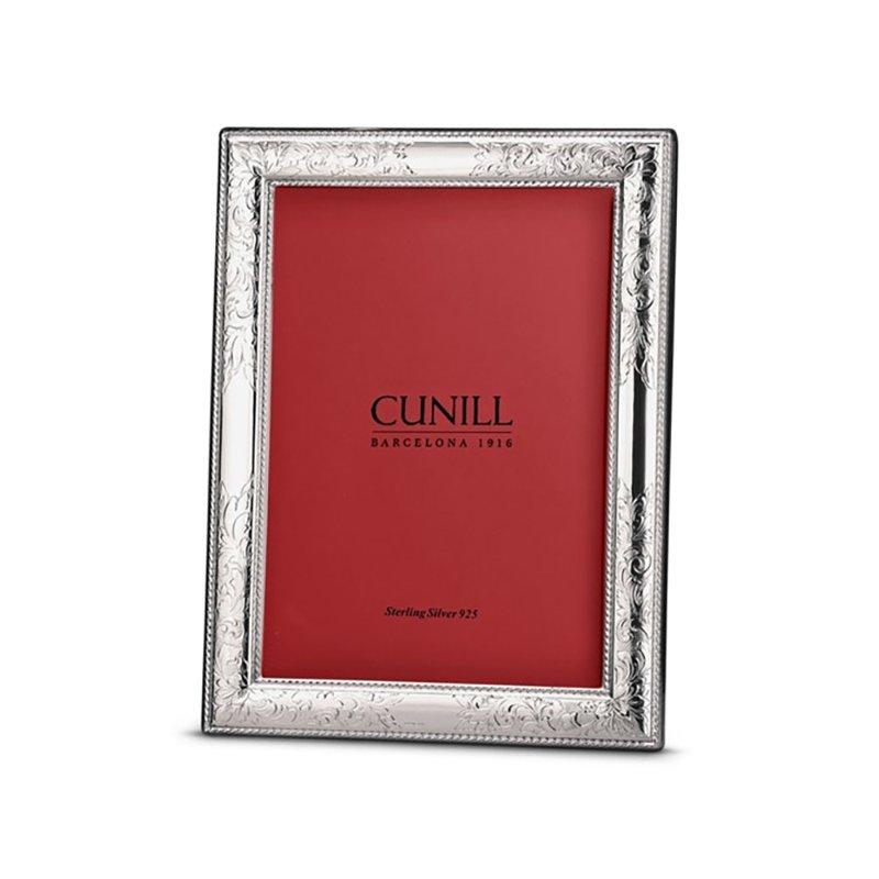 Cunill 4x6 Frame