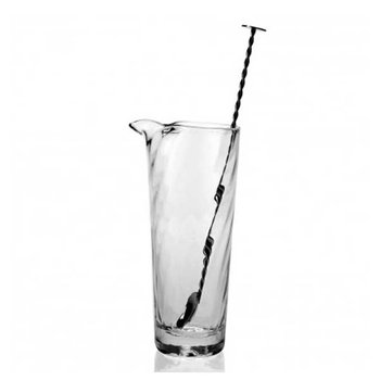 Dakota Martini MIxer & Stirrer