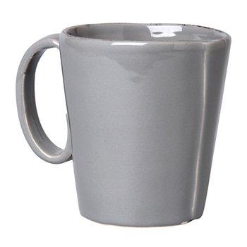 Lastra Gray Mug
