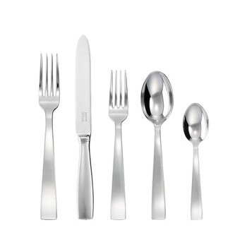 Gio Ponti 5 Piece Place Setting