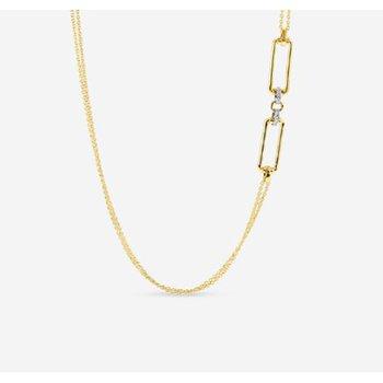 Classica Parisienne Necklace