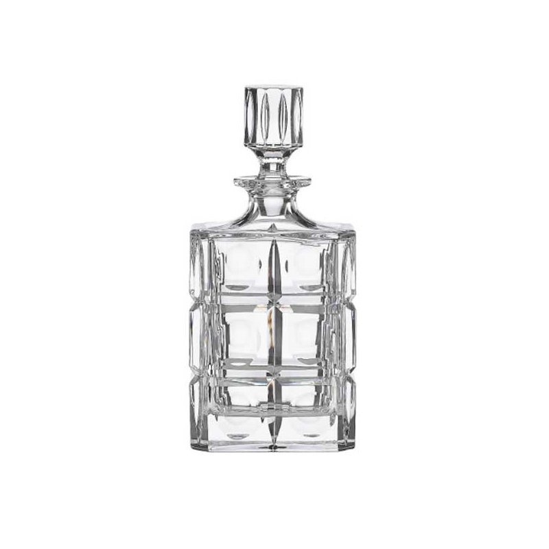 Reed & Barton New Vintage Odeon Decanter
