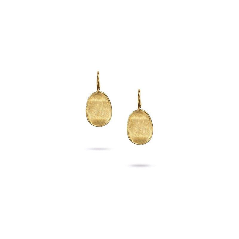 Marco Bicego Lunaria Earrings