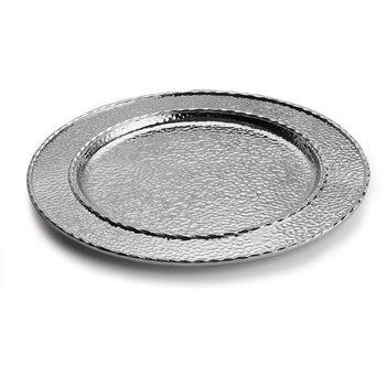 Hammertone Charger/Platter