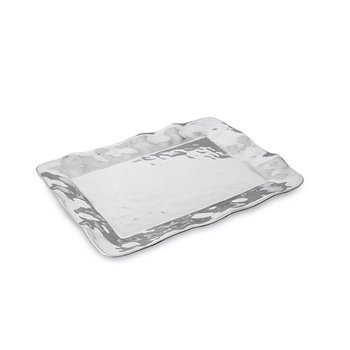 SOHO Brooklyn Extra Large Rectangular Platter