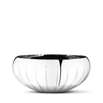 Legacy Bowl-Medium