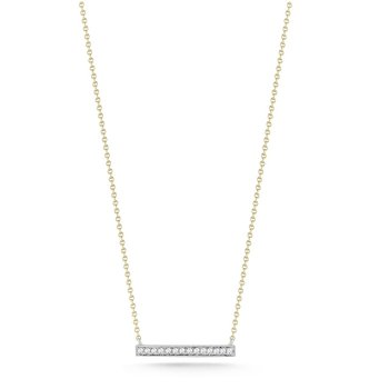 Sylvie Rose Necklace