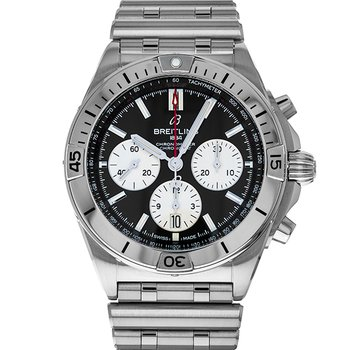 Chronomat (Ref. AB0134)