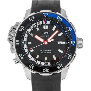 Aquatimer (Ref. IW354702)
