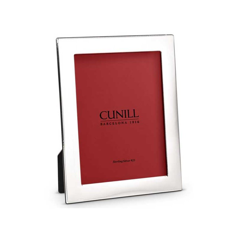 Cunill Wide Border Frame 8 x10