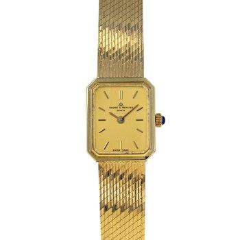 Ladies Watch (Ref. 5404)