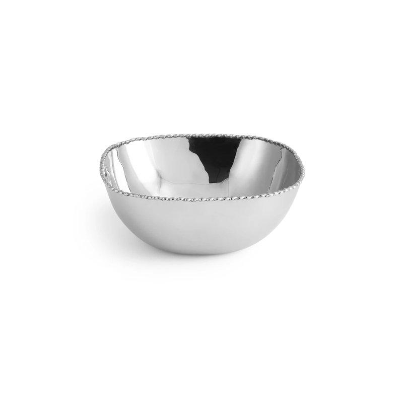 Michael Aram Molten Medium Bowl