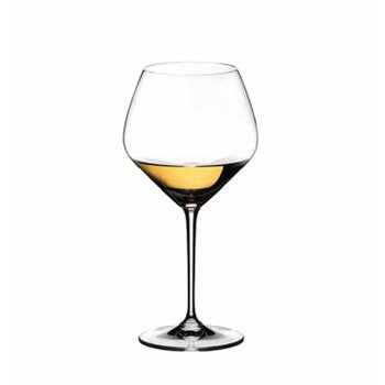 Vinum Extreme Oaked Chardonnay Glass