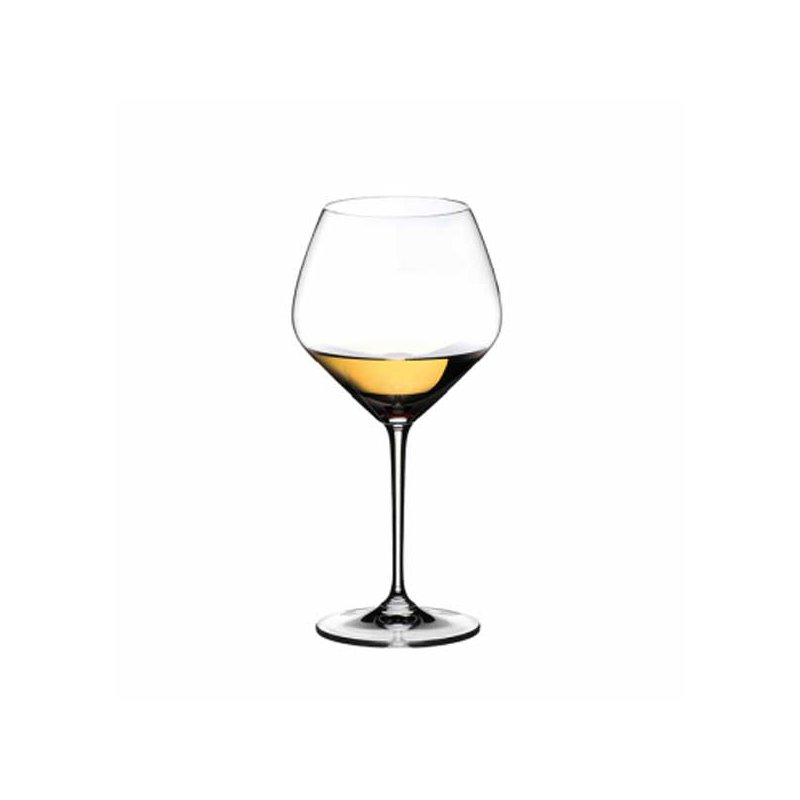 Riedel Vinum Extreme Oaked Chardonnay Glass