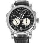 Pre-Owned A. Lange & Sohne Datograph (Ref. 404.035)