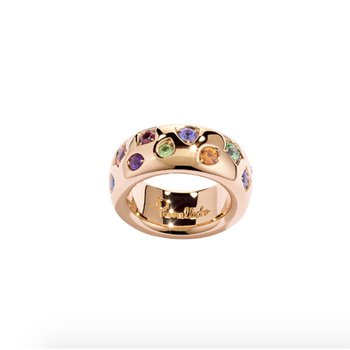 Iconica Color Ring