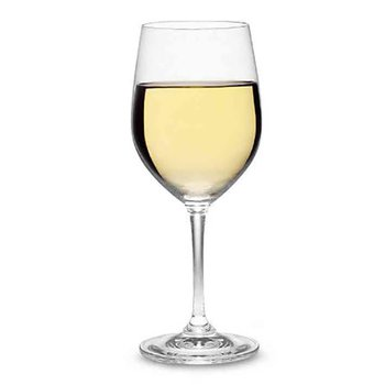 Vinum Lifestyle Riesling Glass