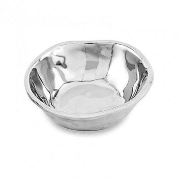 SOHO Round Bowl
